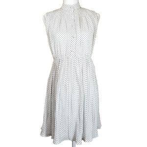 Dresses & Skirts - 🛍️ SALE Vintage Inspired Retro Dress